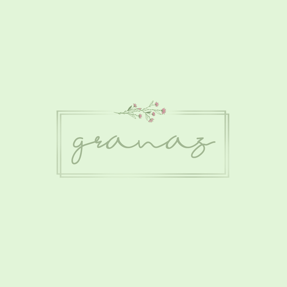 Granaz