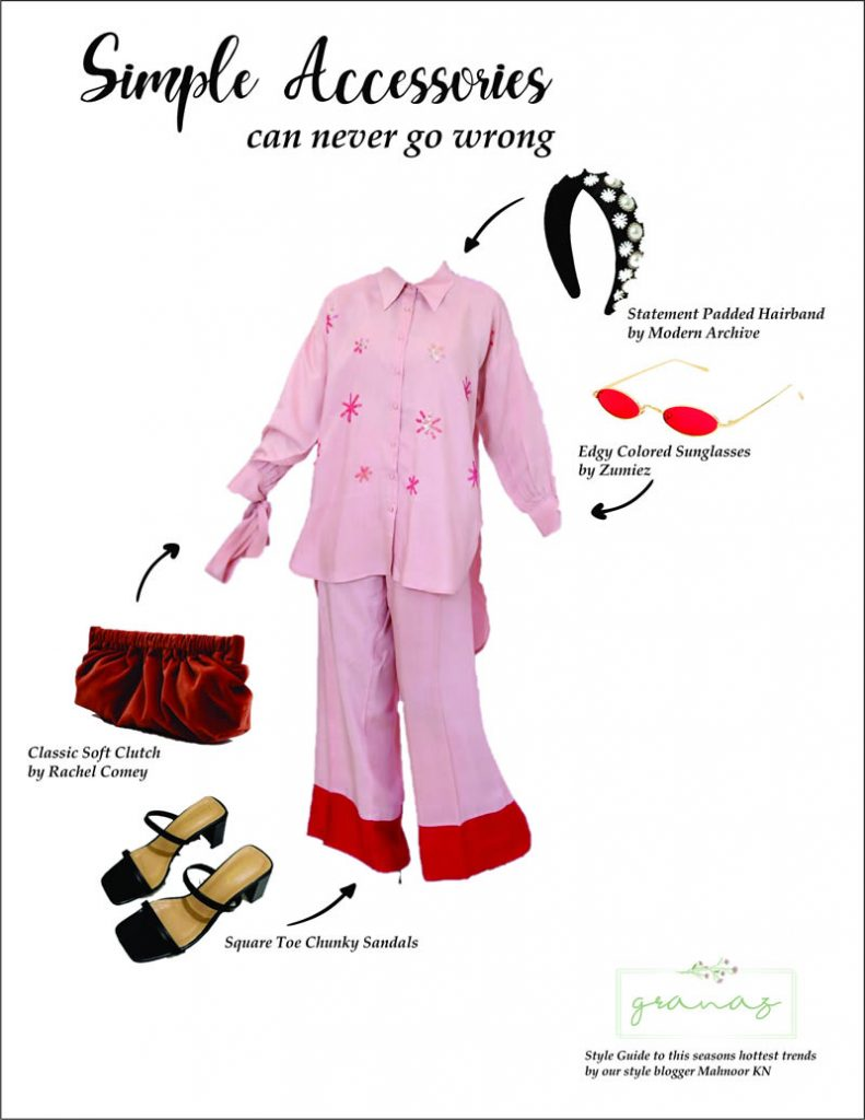 Cherry Style Guide